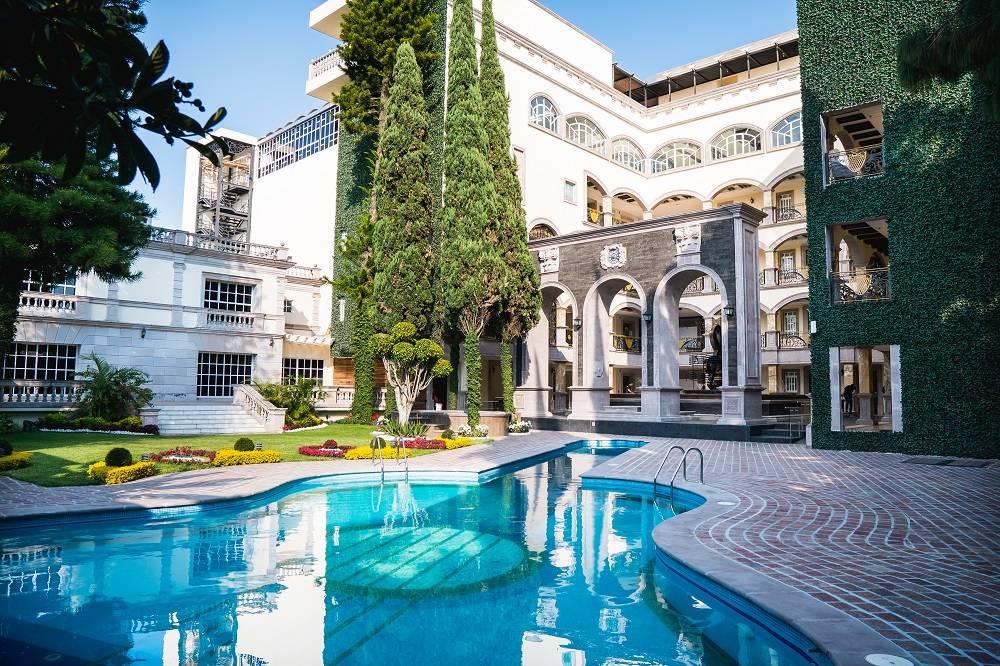 Hotel & Spa Mansion Solis by HOTSSON.jpg